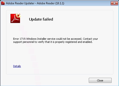 Thinapp windows update how to delete windows update temp files