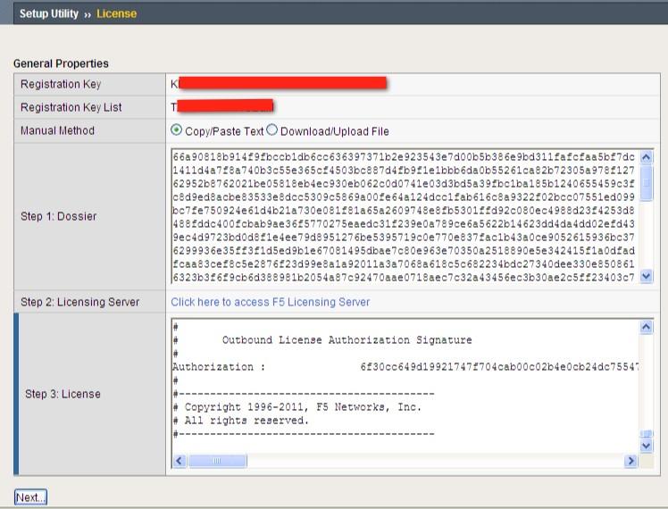 load balancing vmware horizon connection servers guide f5
