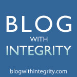 Blog-With-Integrity