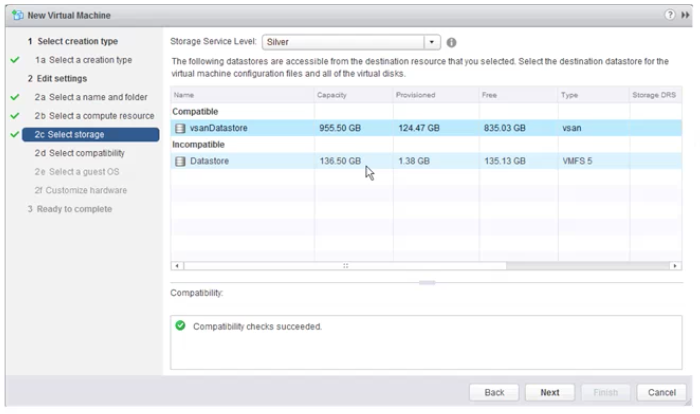 vsan-selecting-the-policy